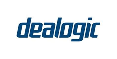 Dealogic League Table by Dealogic League Table Up October 16 Banks News