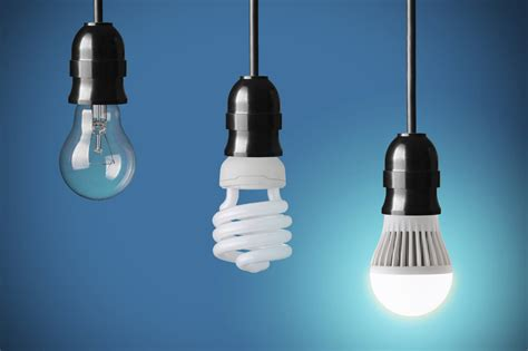 Cheap Led Light Bulbs by Light Bulbs Wholesale Led Hid Cfl And Fluorescent
