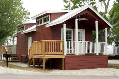 400 sq ft cabin 400 sq ft tiny cabin duplex