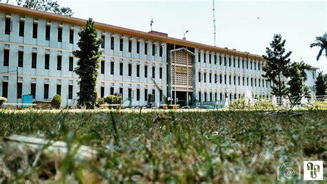 Aligarh Muslim Mba Ranking by Faculty Of Arts Aligarh Muslim