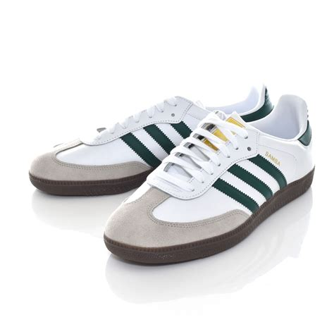 raiders adidas originals adidas originals sneakers samba og original samba 18 leather suede