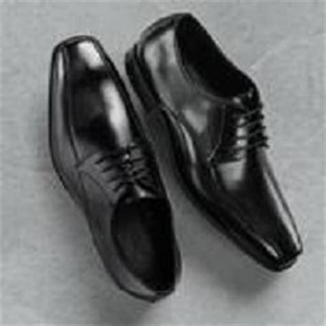 marc anthony shoes marc anthony oxford dress shoe gift ideas