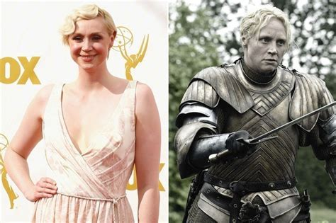cast of game of thrones in costume see the game of thrones cast in costume and at the emmys