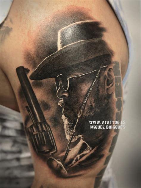 tatuajes en valencia miguel bohigues v tattoo 174 realism