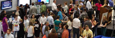 Uncw Mba by Exhibitors Wilmington Information Technology Exchange