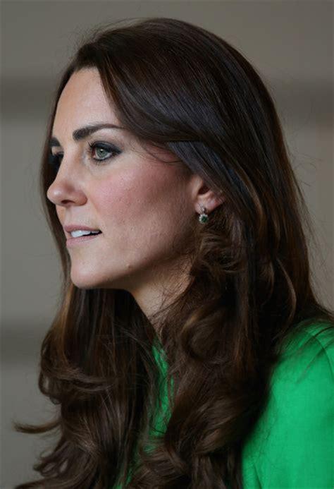 catherine duchess of cambridge download free download kate middleton catherine duchess of cambridge