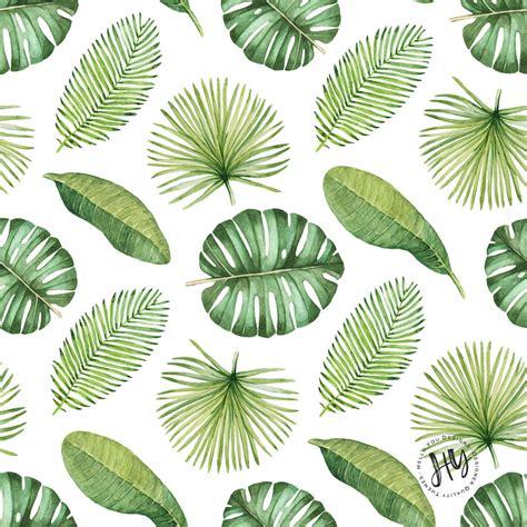 tropical design tropical leaf pattern www imgkid com the image kid has it