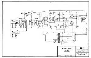 marshall 1987 schematic kb 225 pps