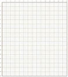 Kitchen Design Graph Paper Gallery For Gt Blueprint Graph Paper