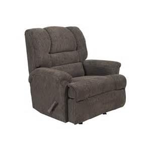 serta upholstery rocker ix recliner reviews wayfair