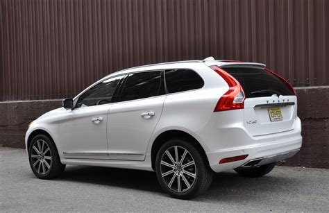volvo jeep 2015 review 2015 5 volvo xc60 t6 awd the about cars