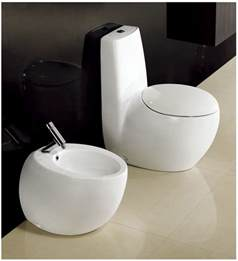 Modern Bathroom Toilet Modern Toilet Bathroom Toilet One Toilet Dual Flush Cerchio