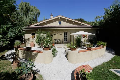 house for sale real estate tuscany real estate houses for sale villas tuscany italy real estate