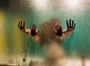 sexstellungen dusche วงการหน งโป มะก นระส ำอ ก หล งพบน กแสดงต ดเช อ hiv เพ ม