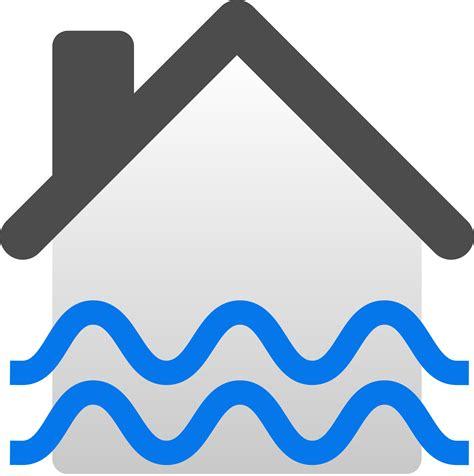 flood clipart flood clipart flooded house pencil and in color flood