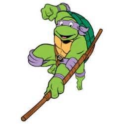 Donatello character comic vine