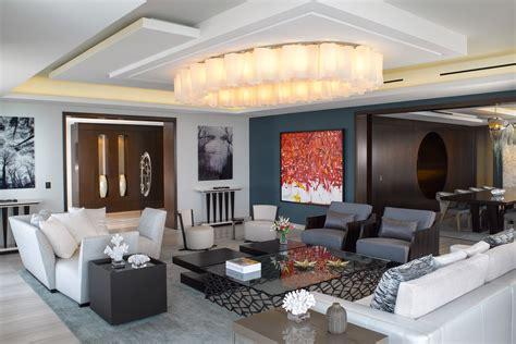 interior design miami interior design miami florida odp architects