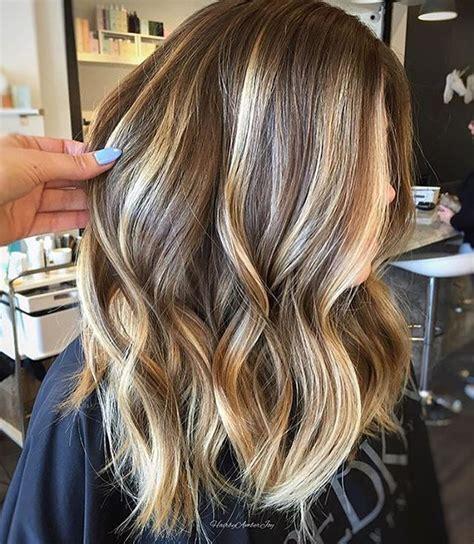 medium ash brown hair visit http www cliphair co uk 1000 ideas sobre mechas beige en pinterest balayage