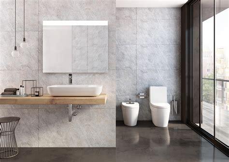 catalogo lavabos roca khroma lavabo lavabos mueble de roca architonic