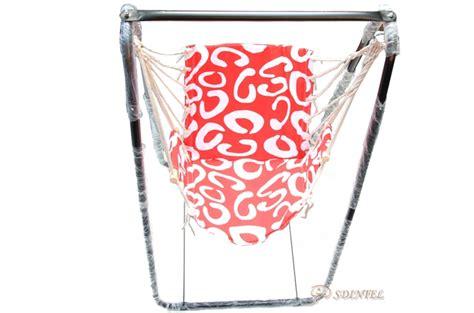 adult swing chair wood shop download diy hammock dimensions