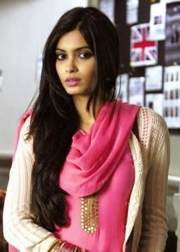 long layered indian haircuts top 9 indian layered hairstyles styles at life