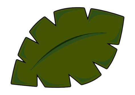 leaf clipart leaf clip at clker vector clip