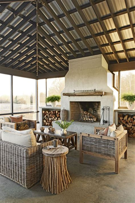 screened porch makeover rough concrete floor best 25 screened in porch designs ideas on pinterest