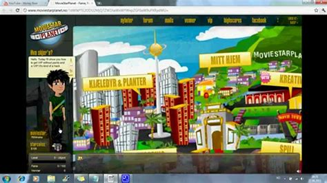 Movie Star Planet Hack Voted 1 Cheats And Codes Hack | msp hack 2013 download kostenlos s5 lollipop download