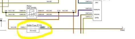 land rover defender tdci wiring diagram wiring diagram