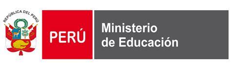 Contrato Del Ministerio De Educacion Venezuela | ministerio de educacion contratos 2016 obreros ugel 03