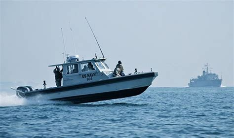 aluminum boats usa metal shark aluminum boats usa boats 1 1 pinterest