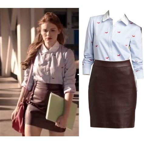 lydia martin style view source image tw perfect undestined