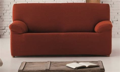 fundas para sofas carrefour fundas sofa ajustables carrefour idea de la imagen de inicio