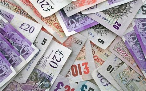 Win Money For Free Uk - abolish cash you d be losing a crucial part of free