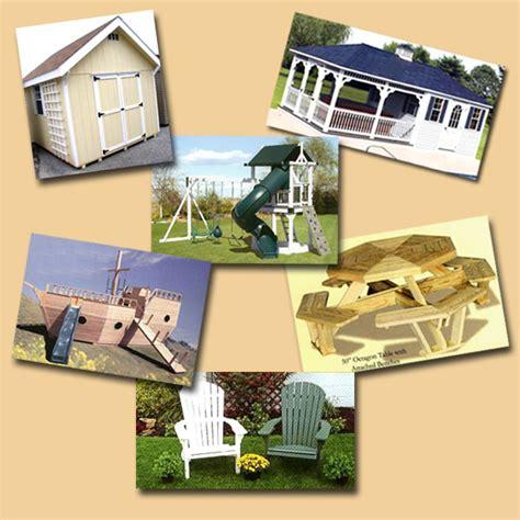Home Design York Pa Home Design York Pa 28 Images Custom Home Builder Home