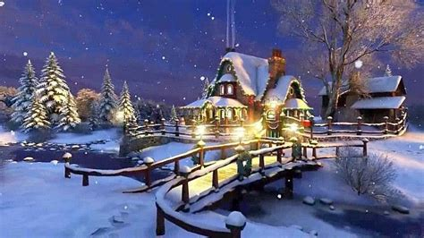 wallpaper christmas animations free free moving wallpapers best toys collection