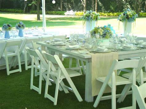 decorar jardines en blanco flores hermosas para decoraci 243 n de tu fiesta de jard 237 n