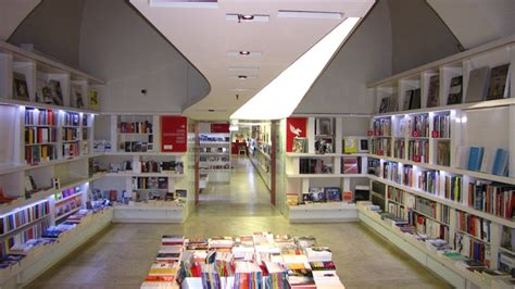 libreria paoline genova the bookish teapot le dieci librerie da romanzo