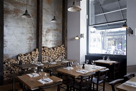 london home decor stores goat dine fulham london bar reviews designmynight