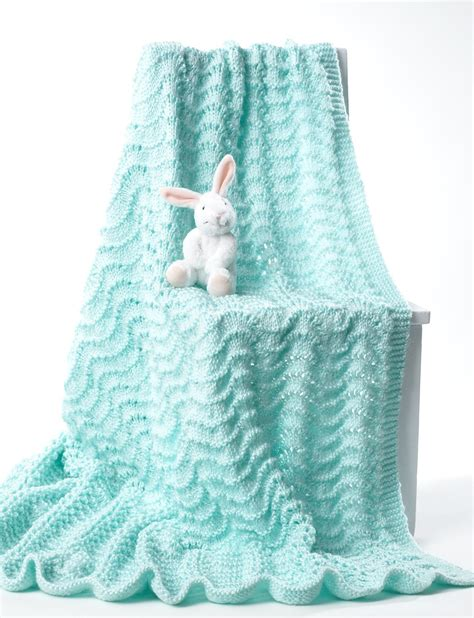 knitting patterns for baby blankets image gallery knitted baby blankets