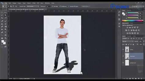 membuat video youtube auto play membuat bayangan orang dengan adobe photoshop youtube