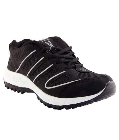 black sport shoes for zapatoz black sport shoes buy zapatoz black sport shoes