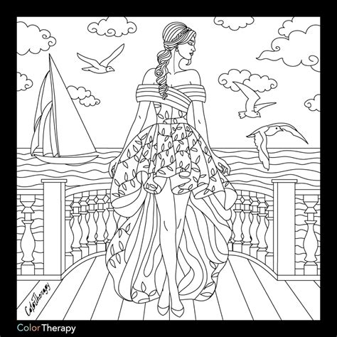disney princess coloring pages app coloring pages app coloring pages