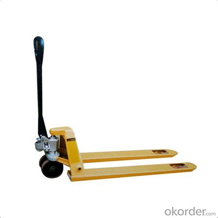 Pallet 2 Ton buy manual pallet truck 2 ton sba d20 price size weight