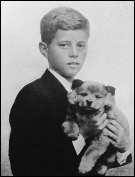 biography of john f kennedy wikipedia 1000 images about remembering camelot on pinterest