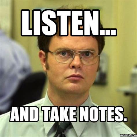Meme Notes - home memes com