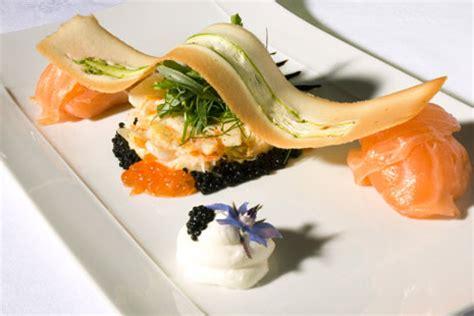cuisine gastronomique d馭inition recettes cuisine gastronomie