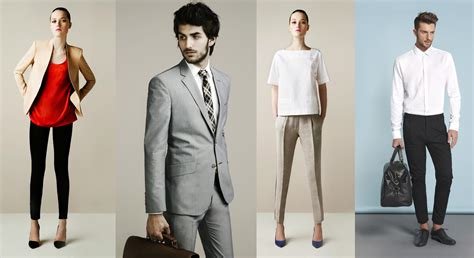 laurea per lavorare in banca come vestirsi per un colloquio la mode a moi