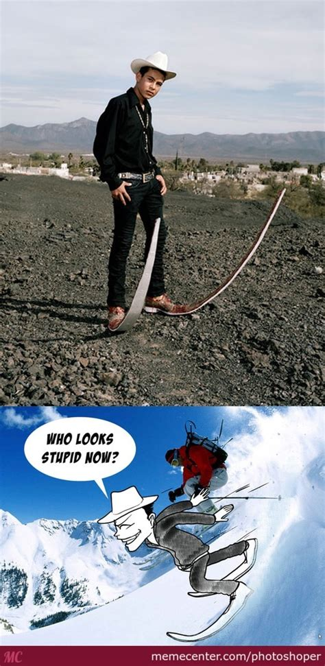 Skiing Meme - ski memes best collection of funny ski pictures