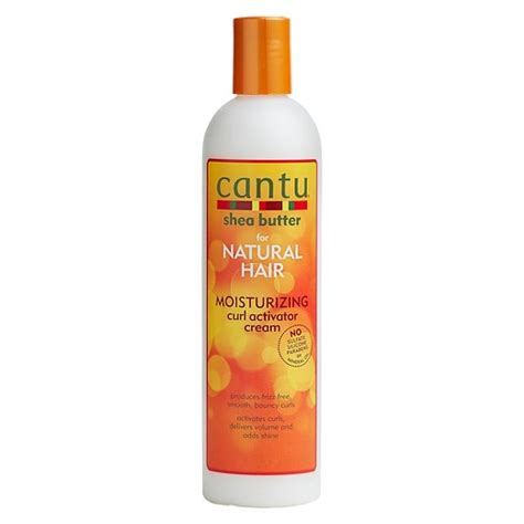 best curl activator for hair cantu natural hair moisturizing curl activator cream 12